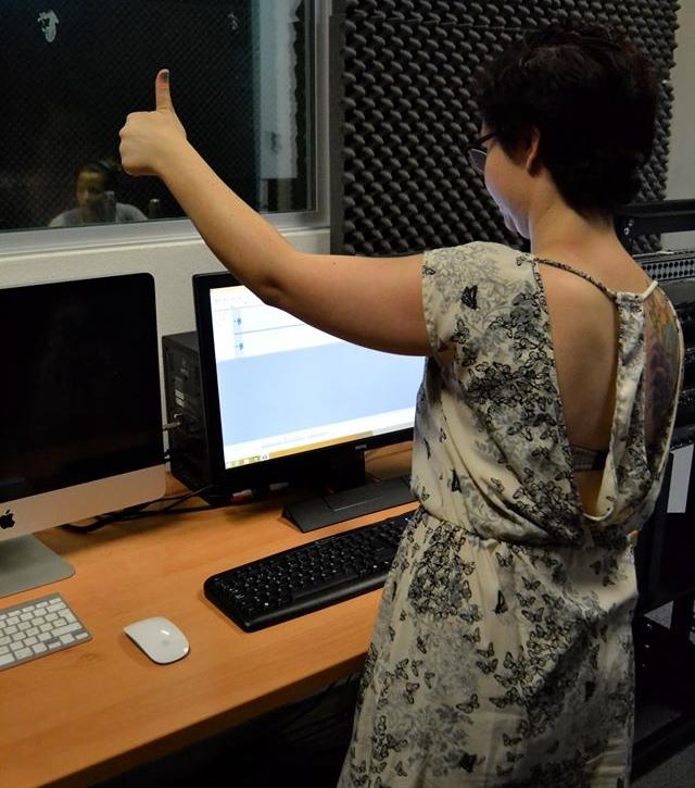 radios 3.jpg