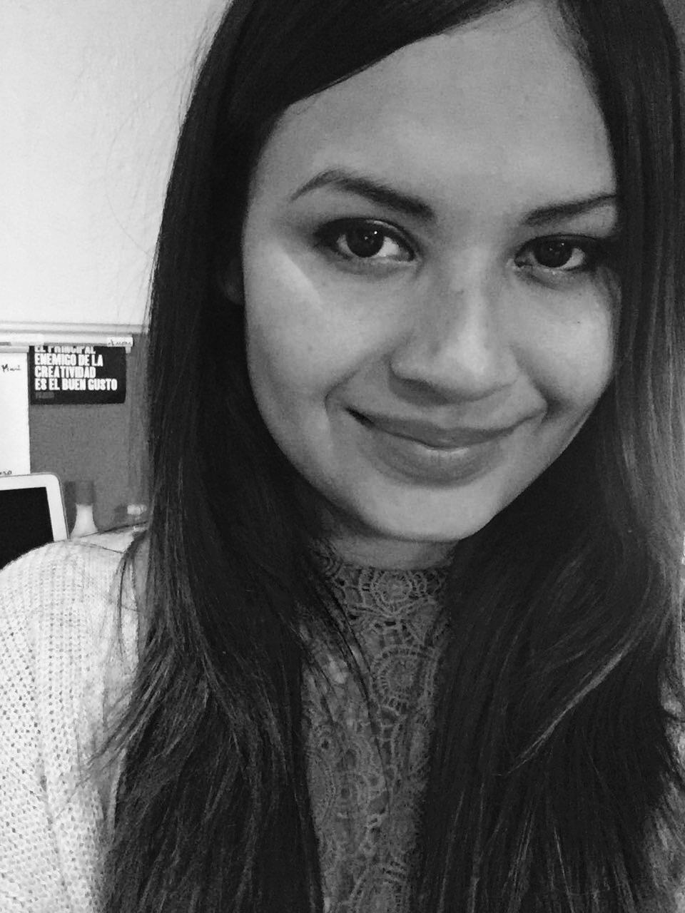 María Esparza López. - Socióloga por la Universidad de Guadalajara, ha coordinado más de 30 programas de intervención comunitaria, principalmente en proyectos de prevención de violencia escolar y comunitaria. Tiene experiencia en investigación aplicada, diseño de programas y gestión pública. Se especializa en prevención de violencia en materia de juventud. Ha colaborado con universidades, gobiernos, organizaciones civiles y empresas sociales.