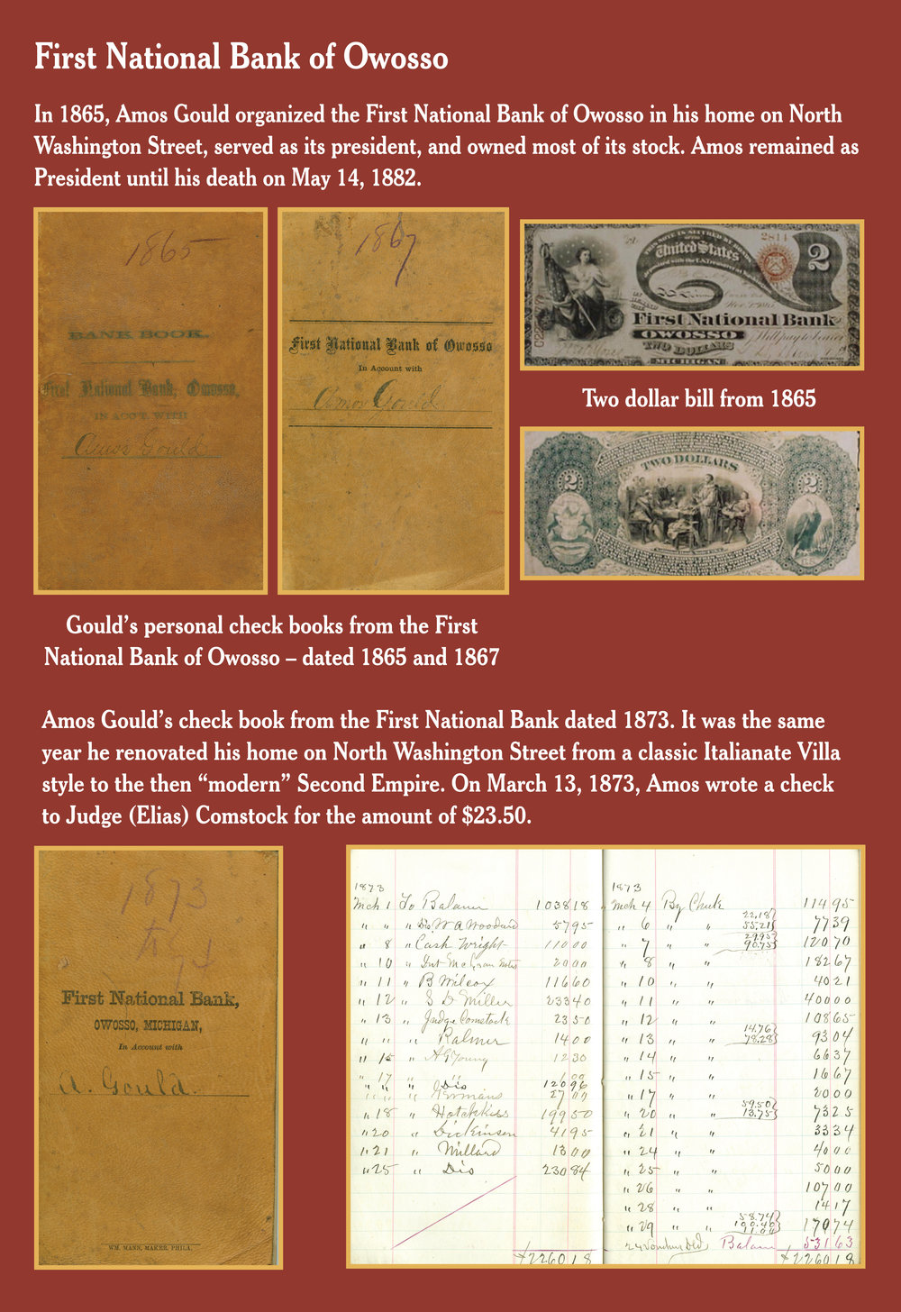 Gould-Bank-Books-Currency-11x16.jpg