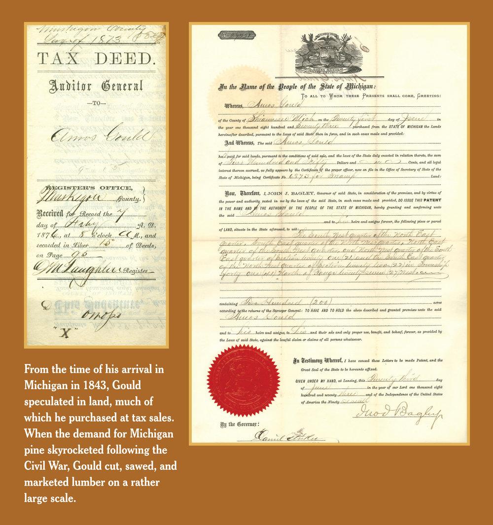 Gould-Tax-Deed-11x11.jpg