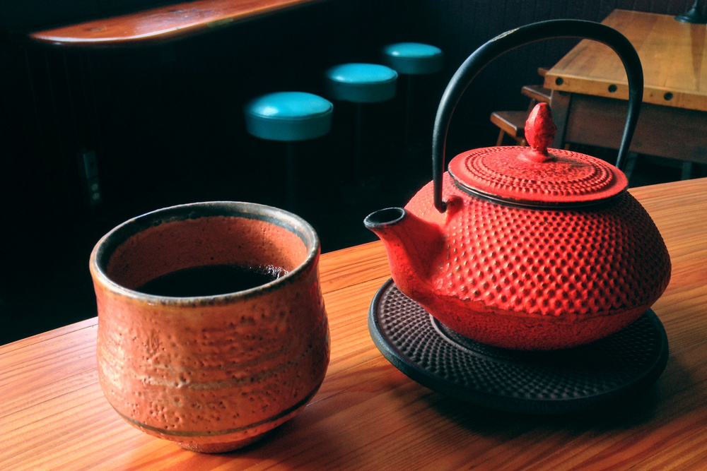 teapot18wide.jpg