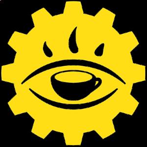 MECL-Logo.png