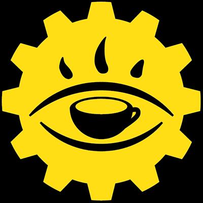 MECL-Logo-dark2.png