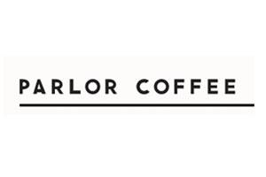 parlorcoffee.jpg