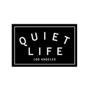 quietlife.jpg
