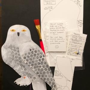 loot bag owl.JPG