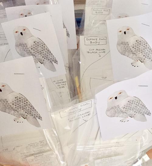 loot bag owl2.JPG