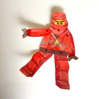 paper ninjago.JPG