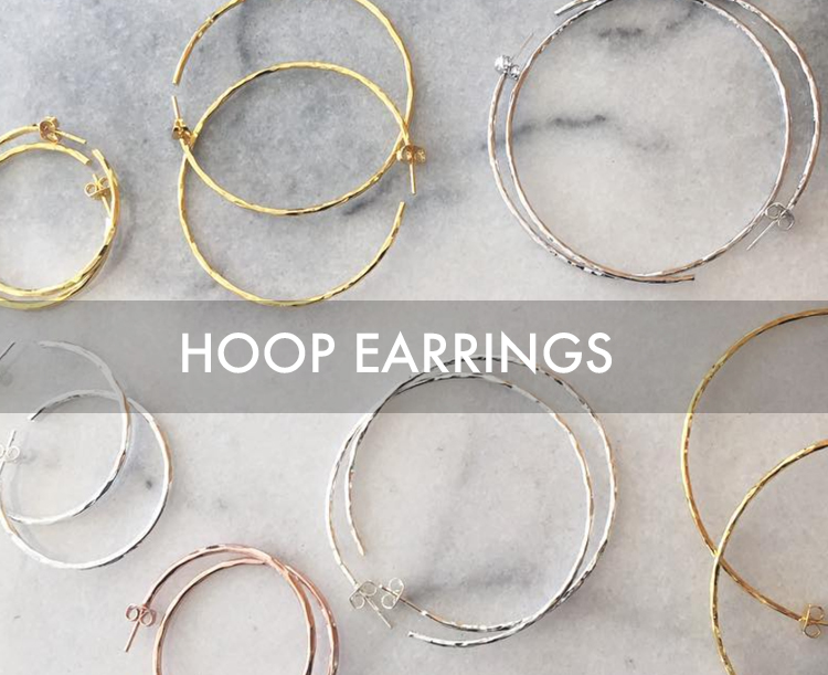 hoopearrings.jpg