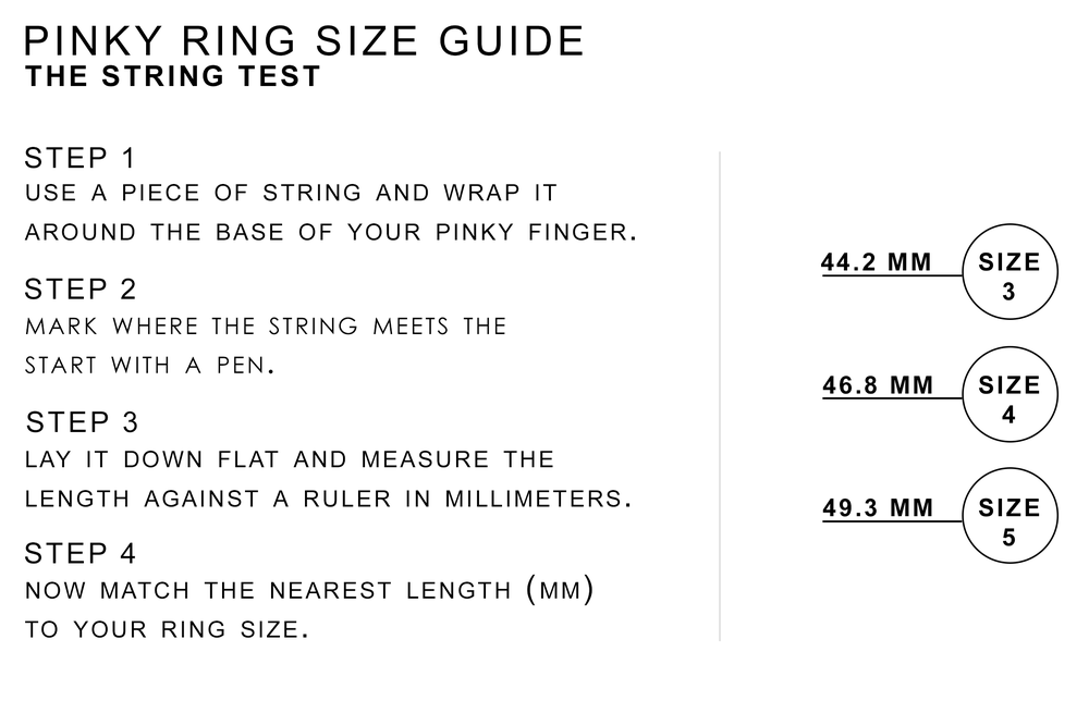 Pinky Ring Size Guide.png