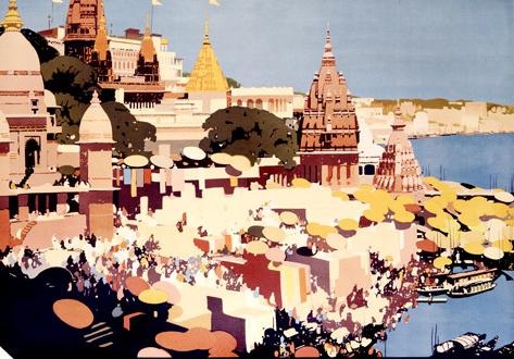 vintage-travel-india-poster-2.jpg