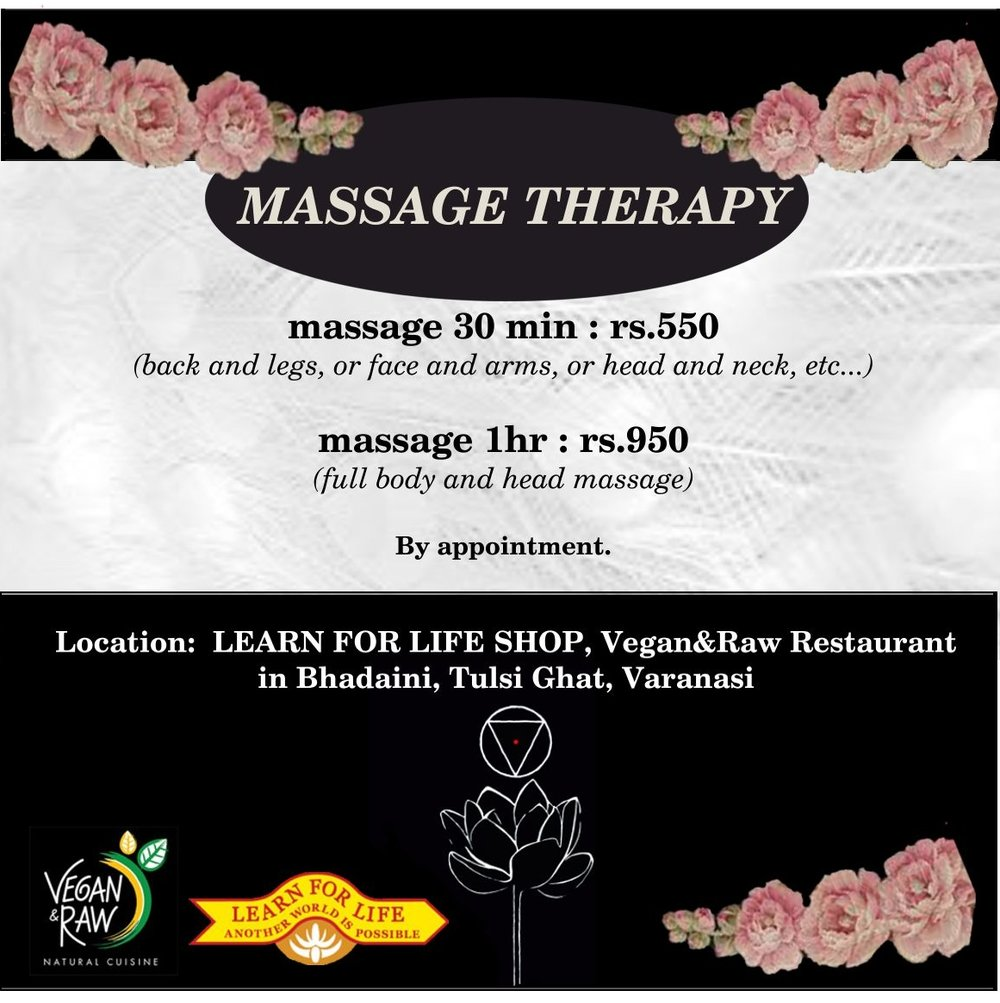 massage for site begins.jpg