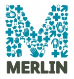 Merlin_Logo250_250.jpg