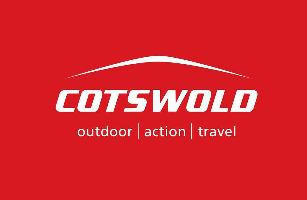 cotswold-outdoor-logo.jpg
