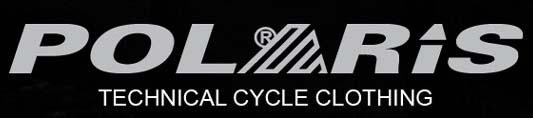 Polaris-Logo-Cycle-Mtb-Clothing.jpg