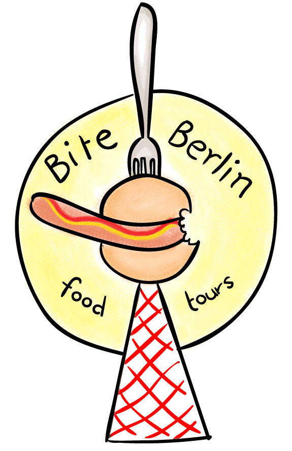 Bite Berlin Food Tours