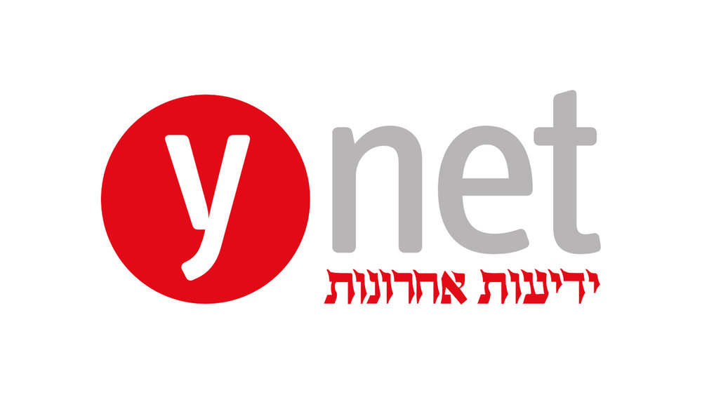 Logo_YNet.jpg