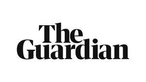 Logo_Guardian[1].jpg