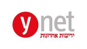 Logo_YNet[1].jpg