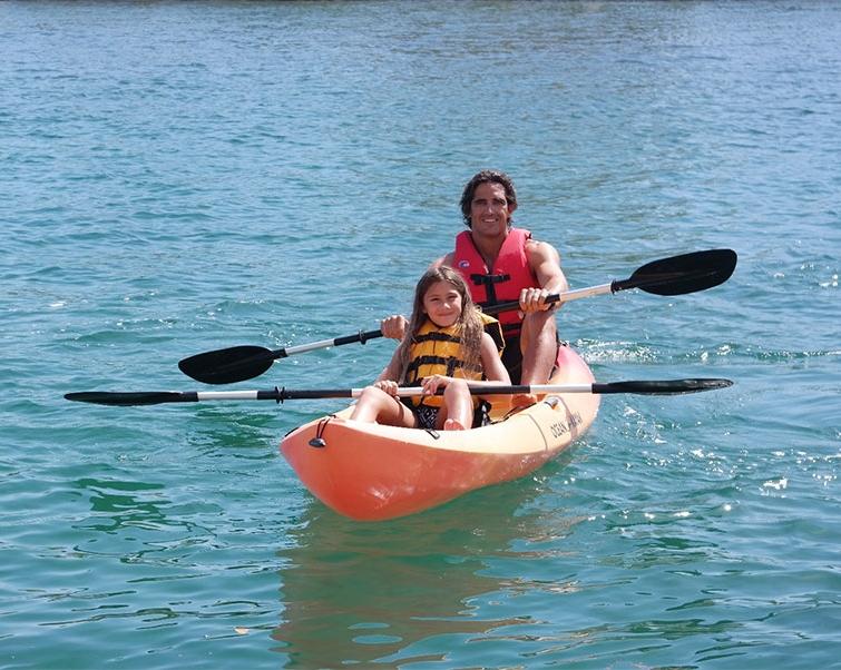 Kayak Rentals Boca Raton