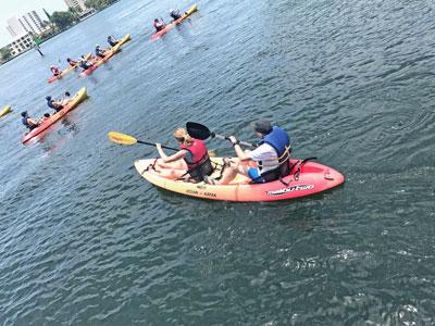 kayak-boca.jpg