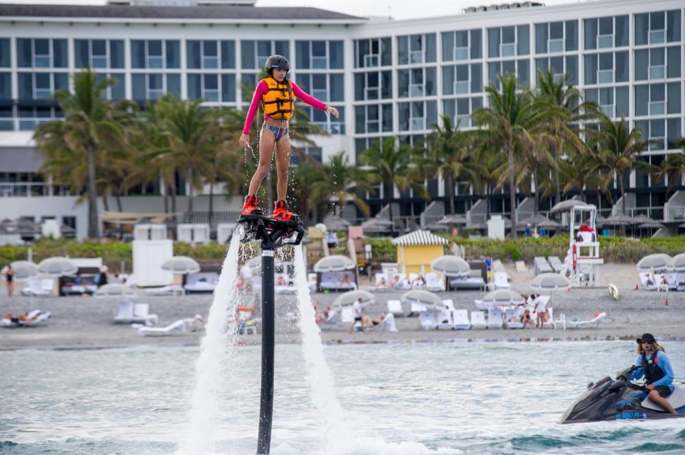 Flyboard-Boca-Raton.jpg