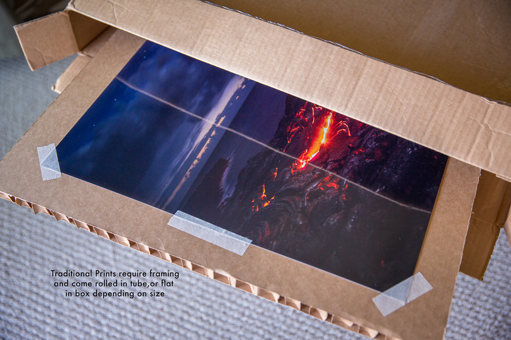 blaine-bethany-prints-13.jpg