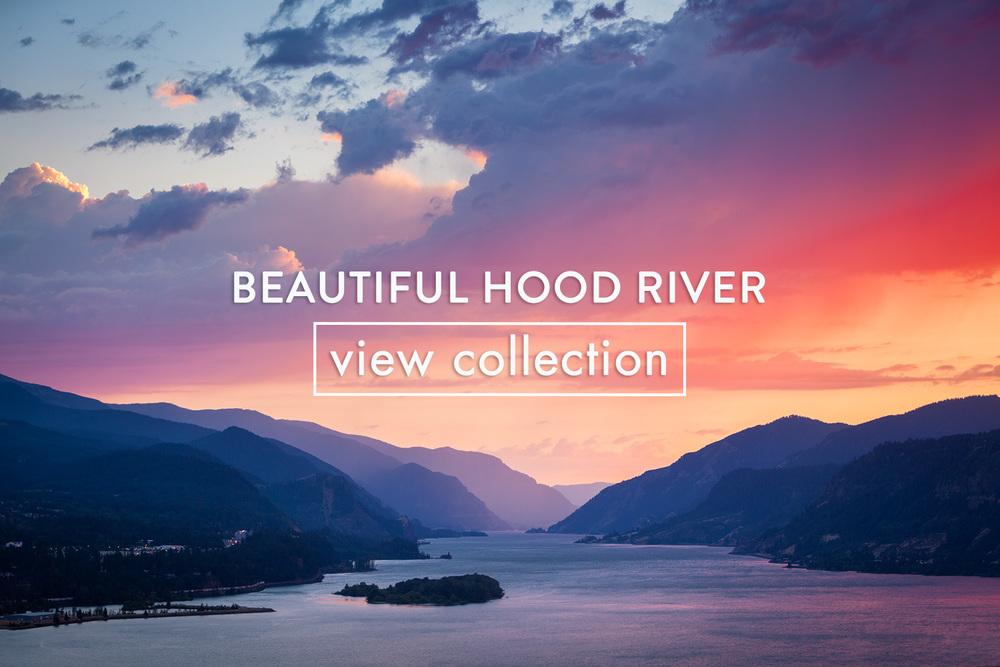 beautiful-hood-river-button.jpg