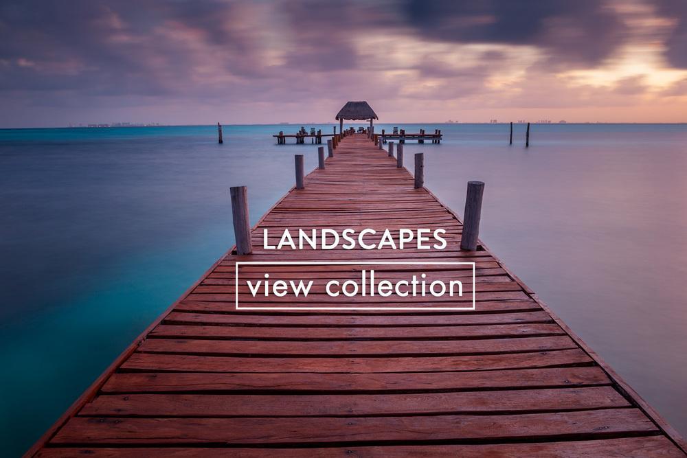 landscapes-button.jpg