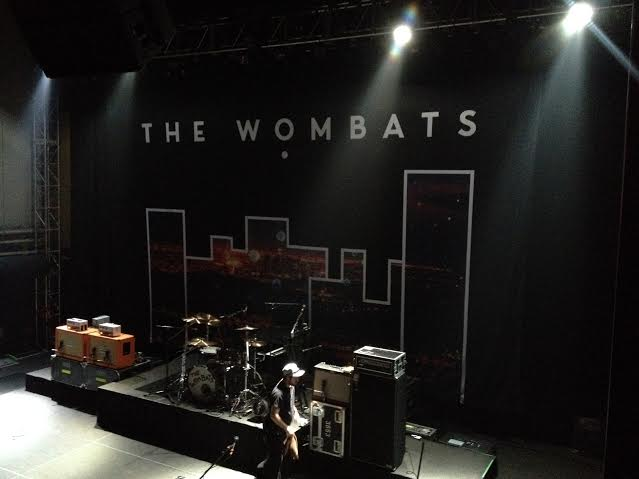 the wombats.jpg