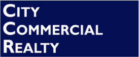 City Commercial Realty