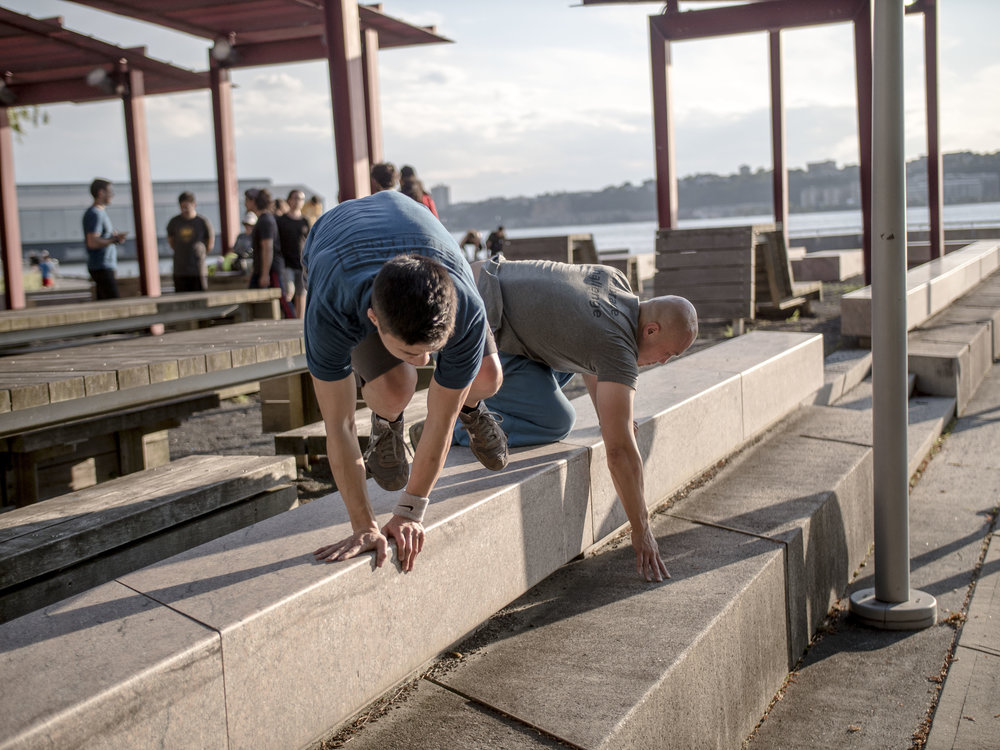 Movement-Creative-NYC-Parkour-Class-Coach