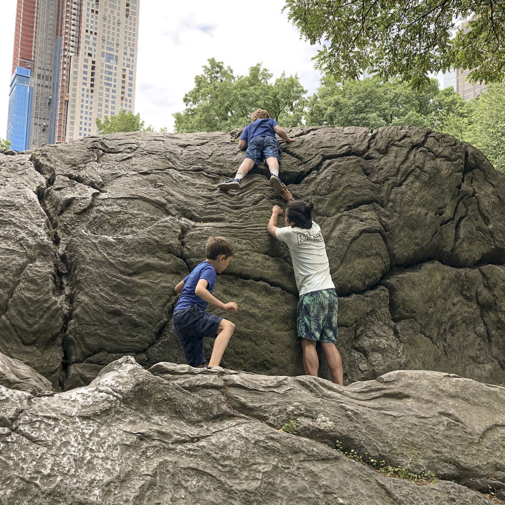 Rock Climbing Camp.jpg