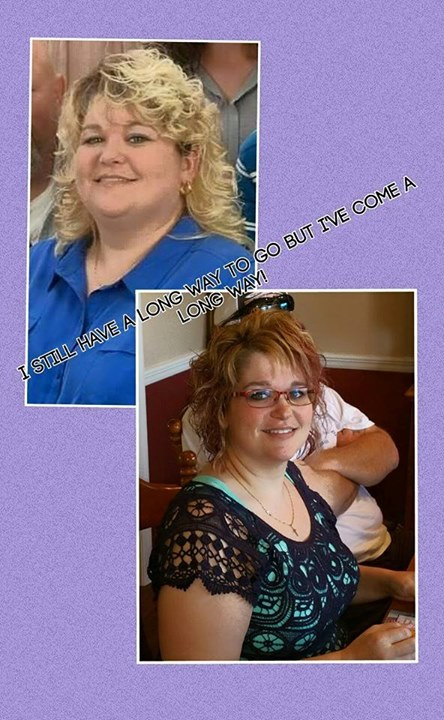 1 week on phentermine no weight loss