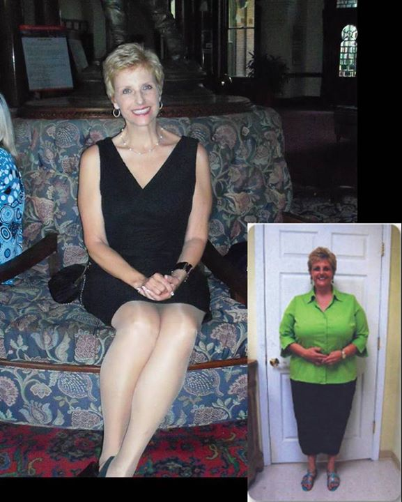 tls weight loss solutions