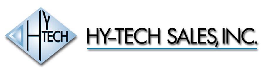 Hy Tech Sales