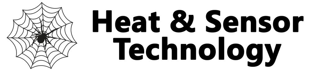 Heat-Sensor2.jpg