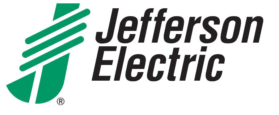 jei-logo-2011.jpg