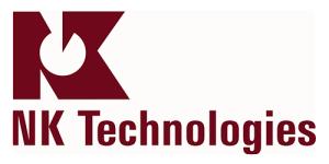 NK Tech.png