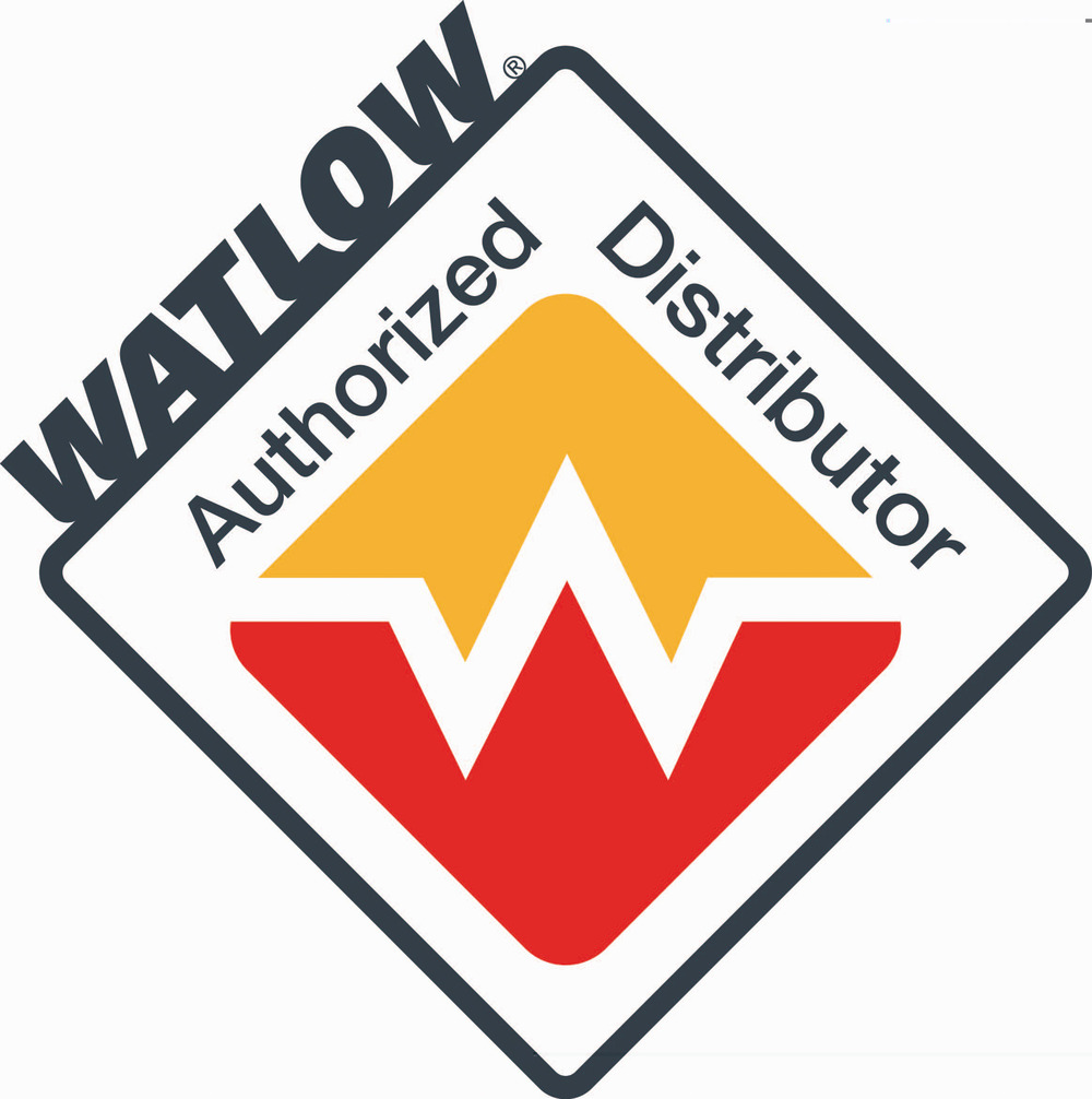 Watlow Distributor Logo_3color.jpg