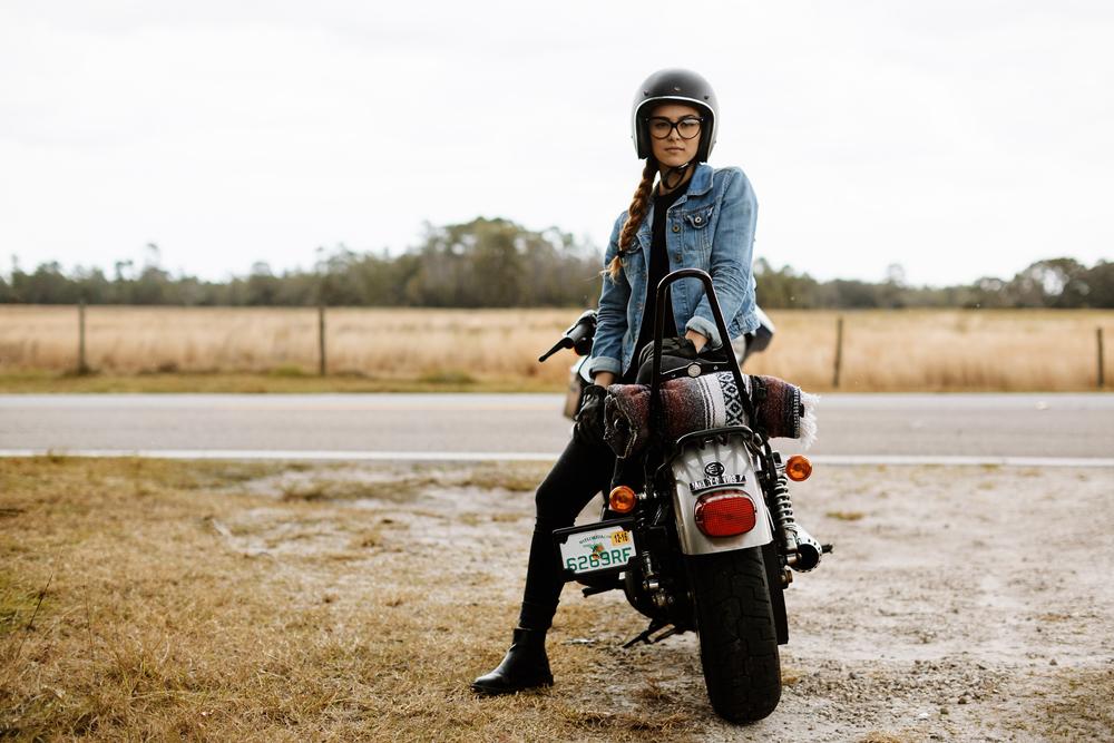 Harley_Legend_Kristin_001.jpg