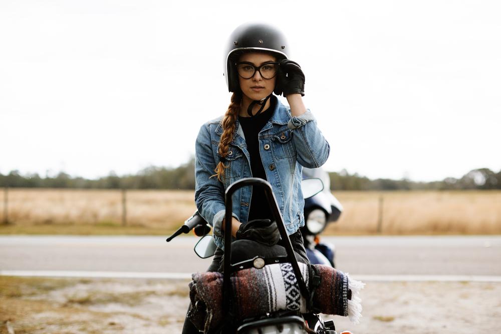 Harley_Legend_Kristin_002 (1).jpg