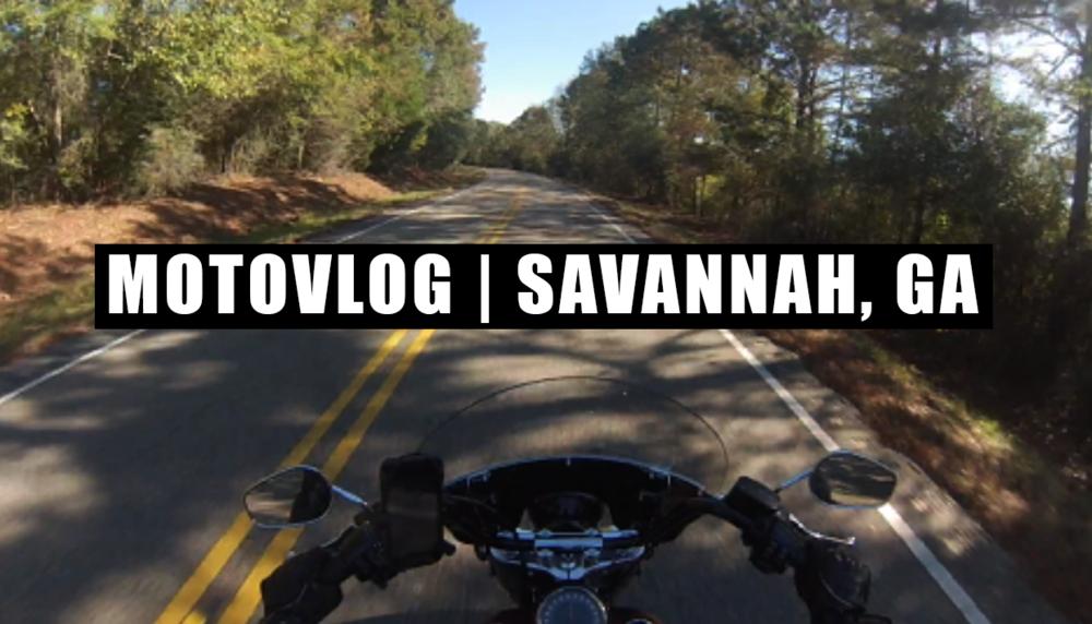 SAVANNAHVLOGTHUMB.png
