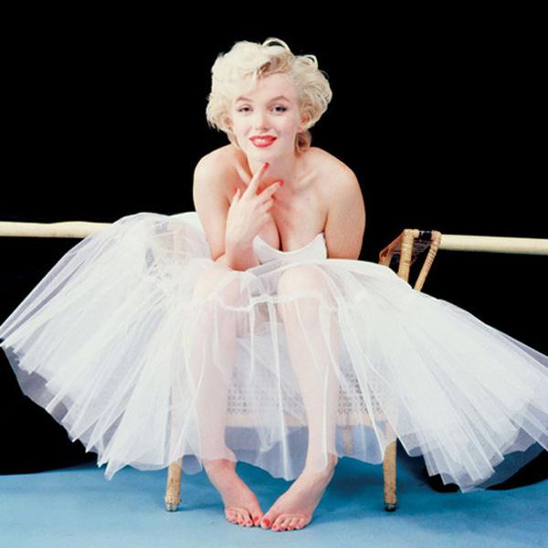 Marilyn-Green600.jpg