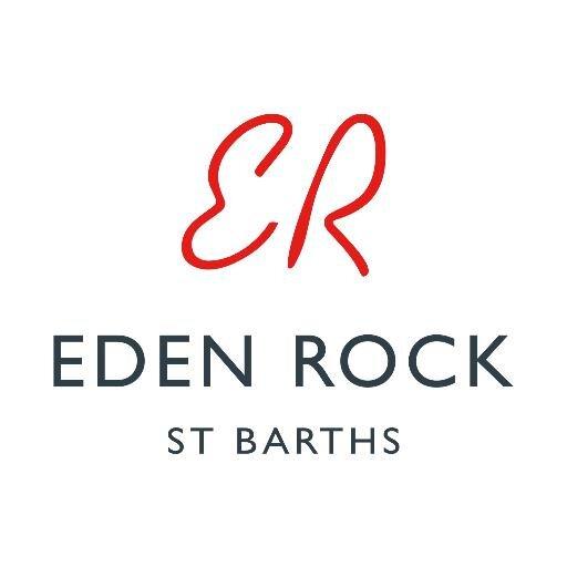 eden rock logo