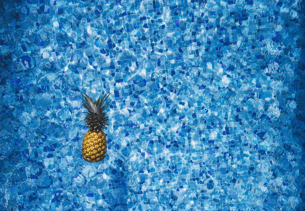 photo found on pexels.    used on the maureenkragt.com blog