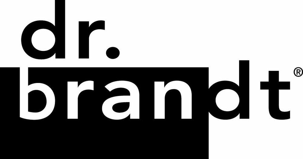 DrBrandt.03 150 dpi1.jpg