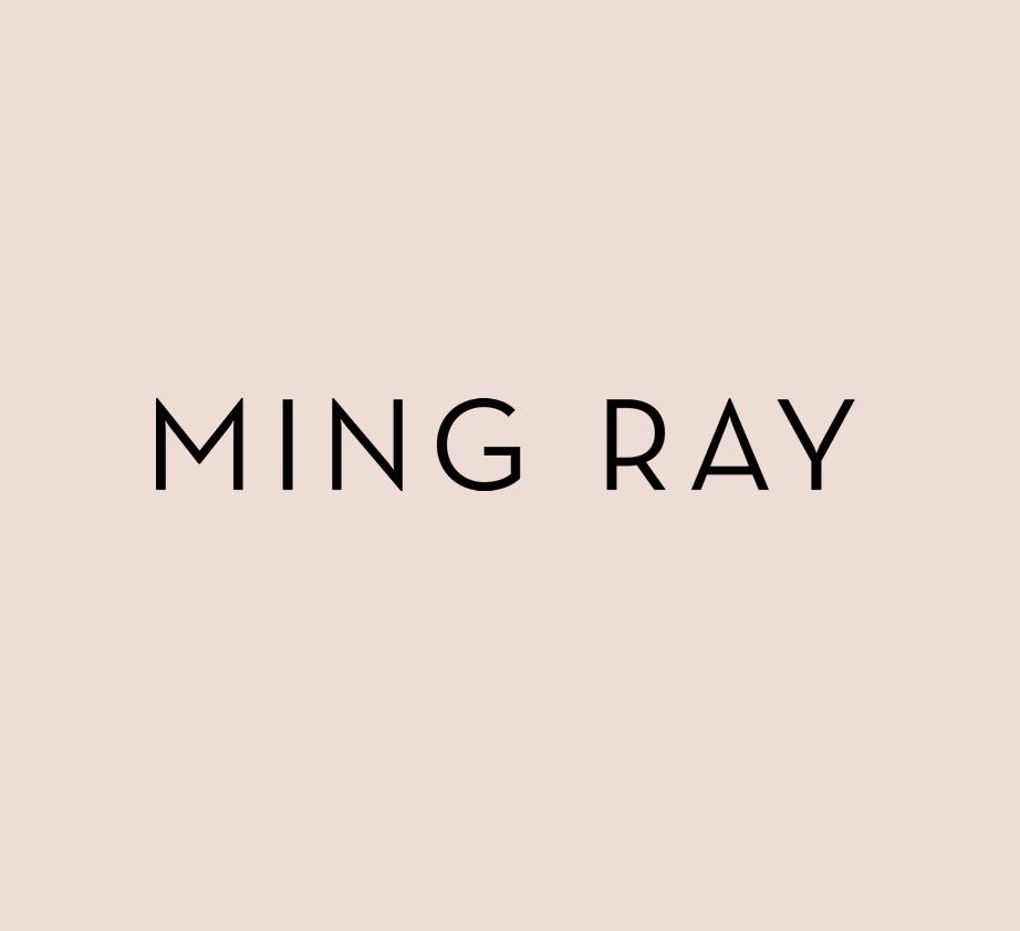 mingray.png