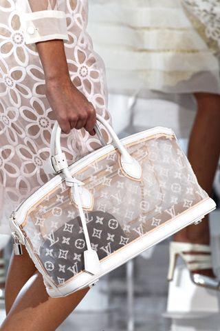 Louis Vuitton 2014