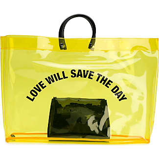 Colourful Dsquared Totes